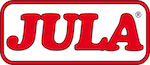 Jula logo