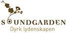 Soundgarden tilbudsavis