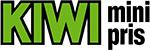 Kiwi kundeavis