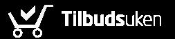Tilbudsuken